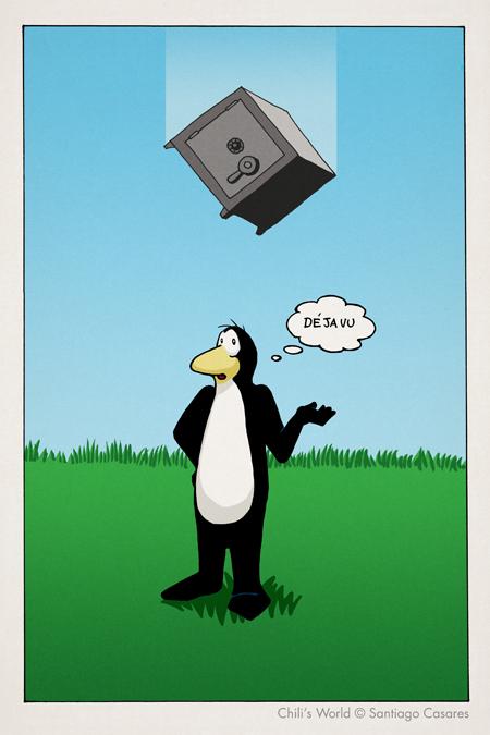comic-2011-05-19-Chili001.jpg