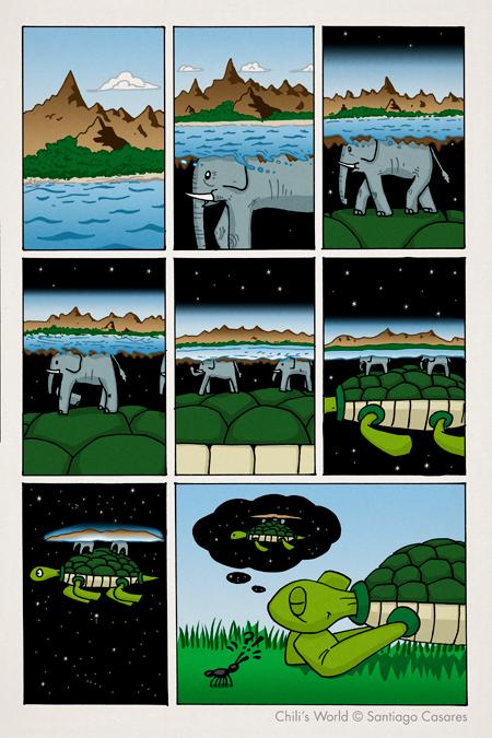 comic-2011-06-08-Chili015.jpg