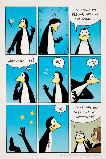 comic-2011-06-17-Chili022.jpg