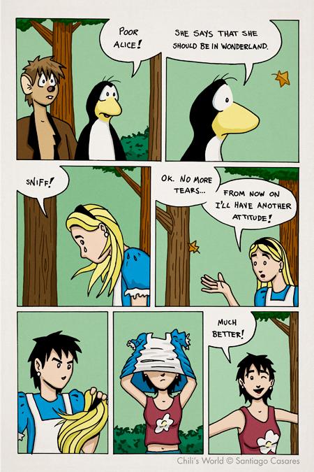 comic-2011-06-28-Chili029.jpg