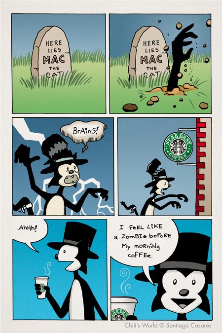 comic-2011-07-01-Chili032.jpg