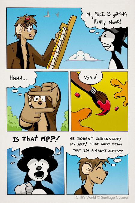 comic-2011-07-12-Chili039.jpg