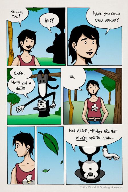 comic-2011-07-19-Chili044.jpg