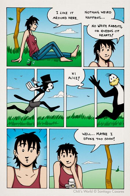 comic-2011-07-28-Chili051.jpg