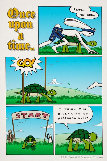 comic-2011-08-02-Chili054.jpg