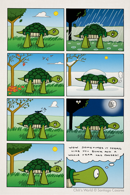 comic-2011-09-07-Chili080.jpg