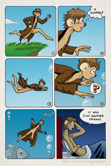 comic-2011-09-09-Chili082.jpg