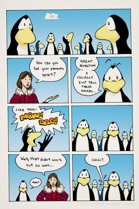 comic-2011-09-15-Chili086.jpg