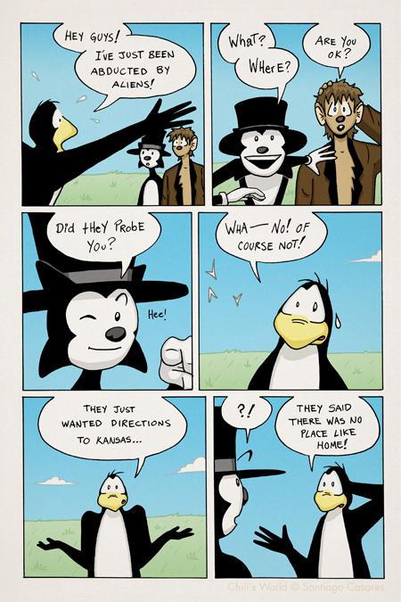 comic-2011-09-23-Chili093.jpg