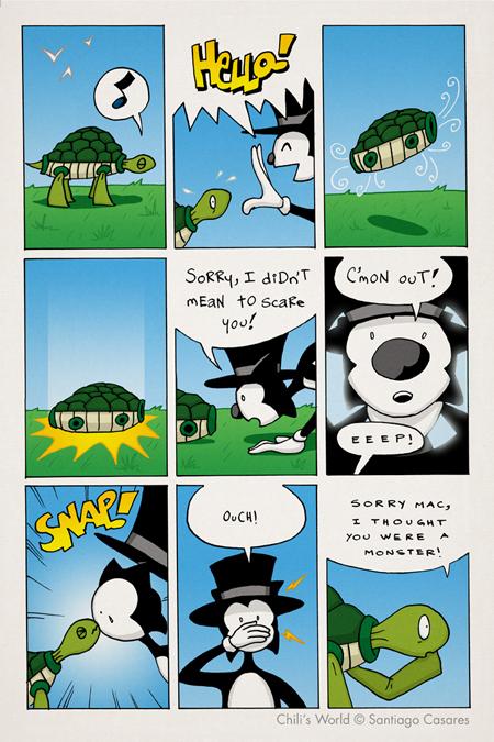comic-2011-09-27-Chili095.jpg