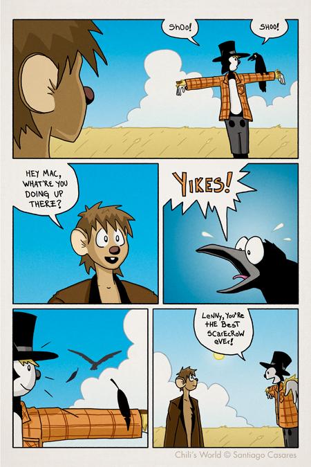 comic-2011-10-10-Chili-Extra-03.jpg