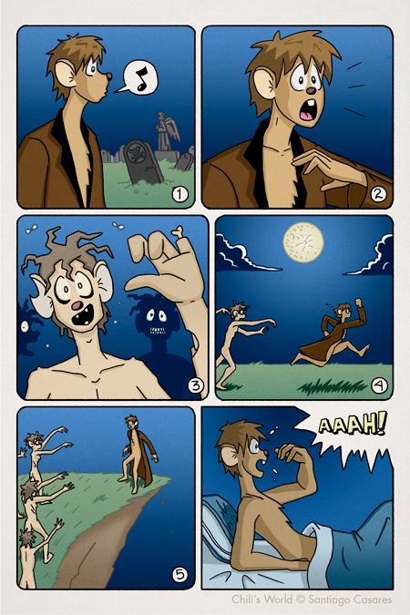 comic-2011-10-17-Chili-Extra-07.jpg