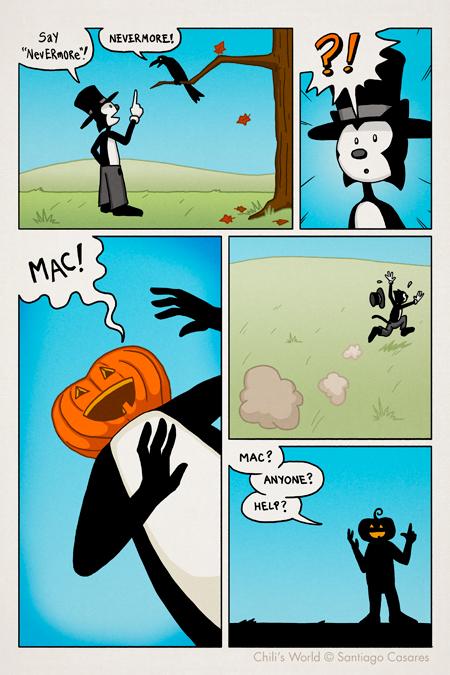 comic-2011-10-25-Chili-Extra-13.jpg