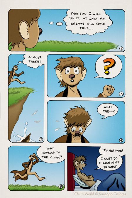 comic-2011-11-02-Chili103.jpg
