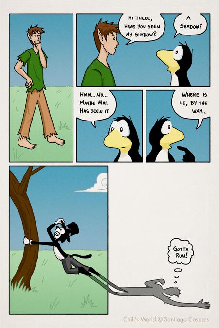 comic-2011-11-30-Chili-Extra-33.jpg