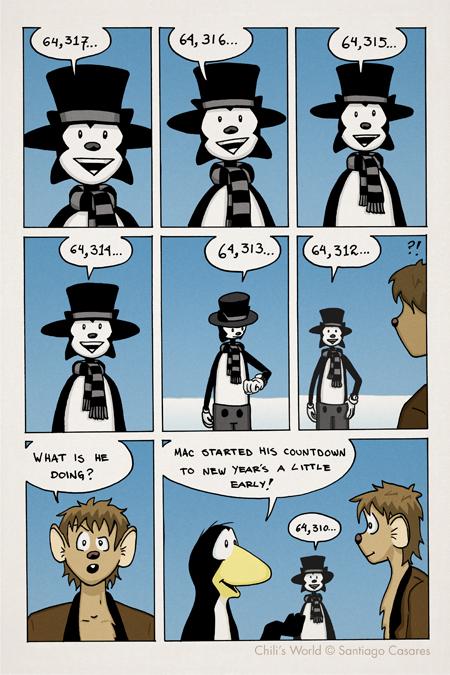 comic-2011-12-29-Chili119.jpg