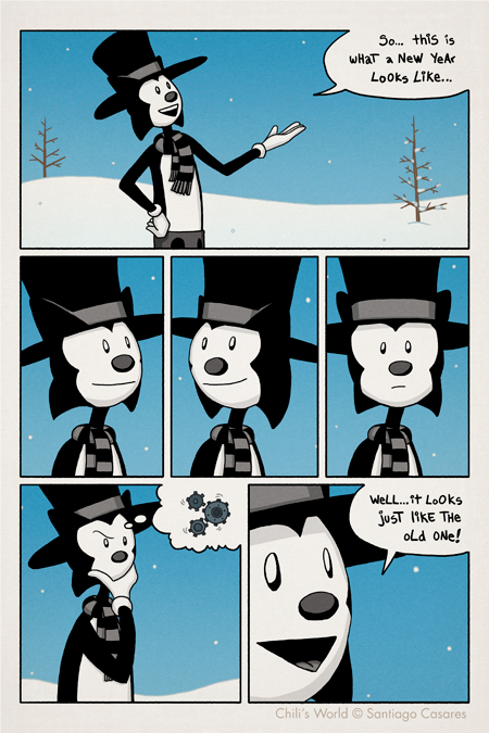 comic-2012-01-02-Chili-Extra-45.jpg