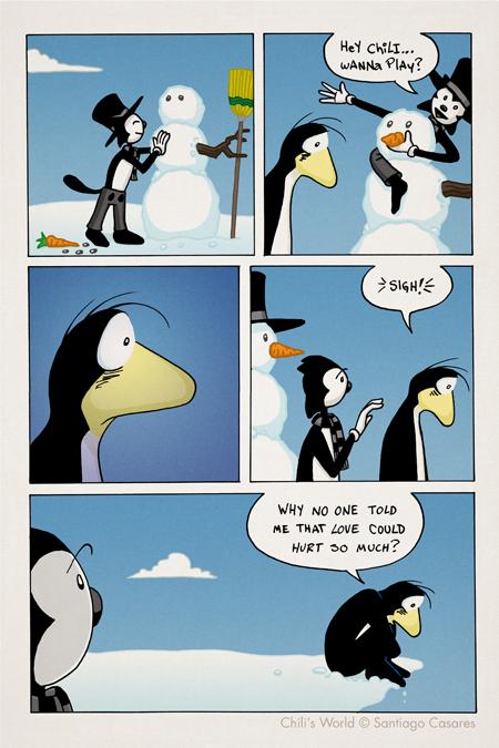 comic-2012-01-27-Chili125.jpg