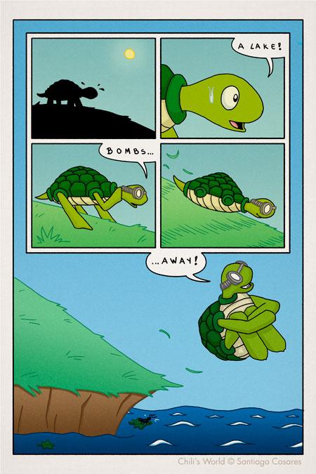 comic-2012-08-02-Chili-Extra-141.jpg