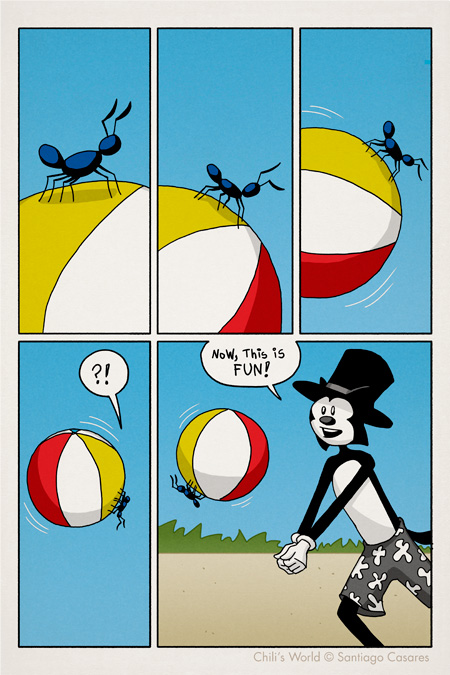 comic-2012-09-24-Chili-Extra-177.jpg