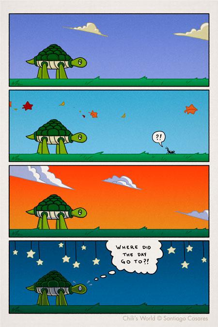 comic-2012-11-09-Chili182.jpg