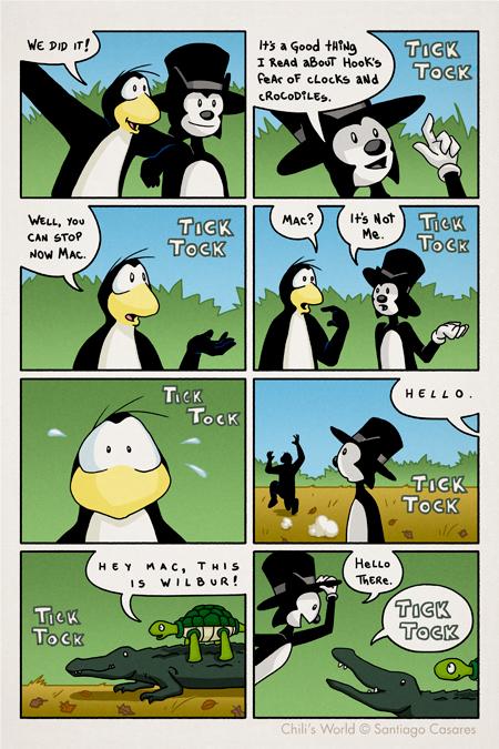 comic-2013-01-08-Chili197.jpg
