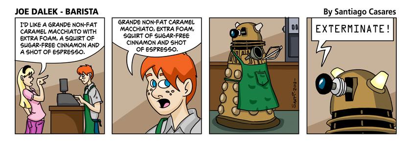 Joe-Dalek-01