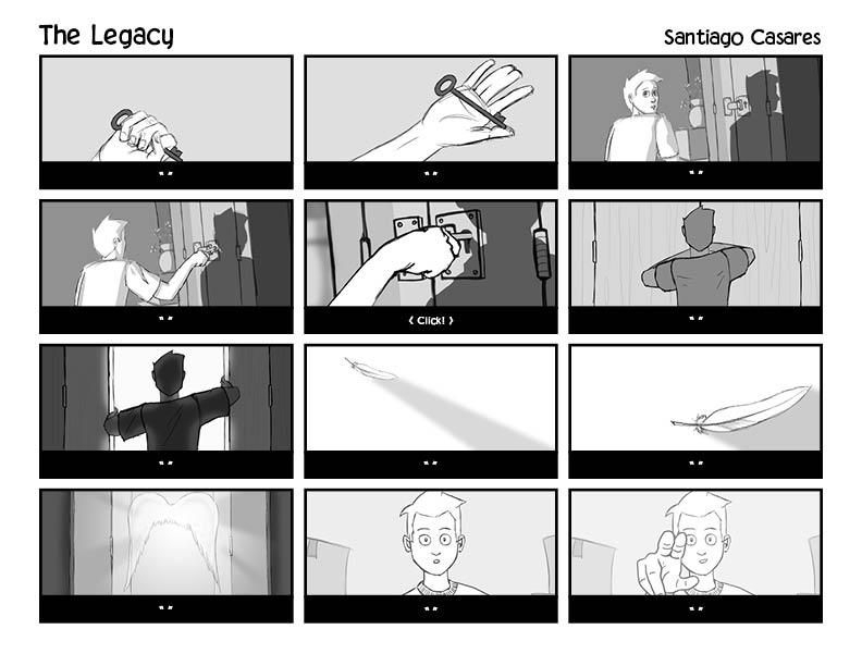 Storyboard13