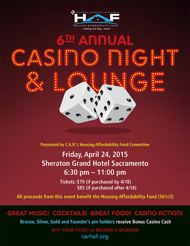 Casino-Night-2015