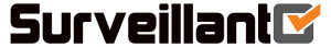 Surveillant-Logo-OK
